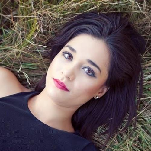 Katharina Fehringer's avatar