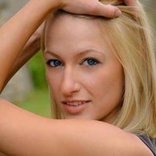 Marlies Grabner's avatar