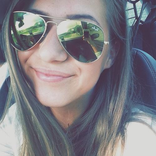Jasmin Stafseth's avatar
