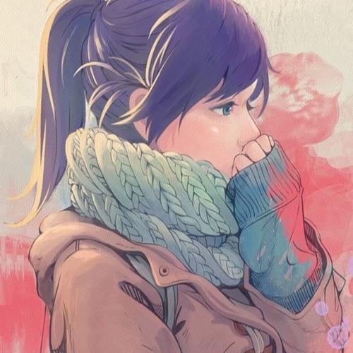 Vandang_0's avatar