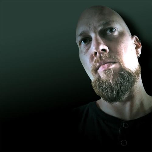 Mattias Westlund's avatar