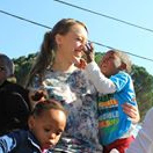 Sandra Sada Cimic's avatar