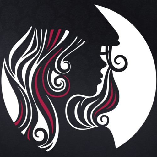 MOLLY'S KISS's avatar