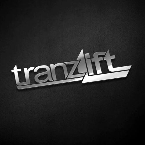 tranzLift's avatar