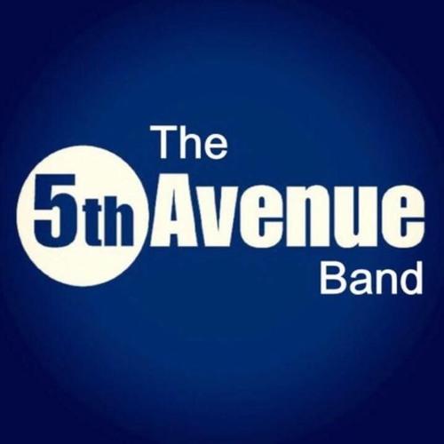5th Avenue's avatar