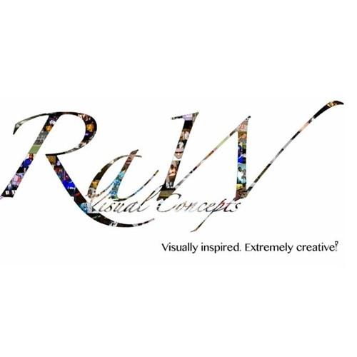 RaW Visual Concepts's avatar
