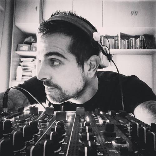 Paco Viles's avatar