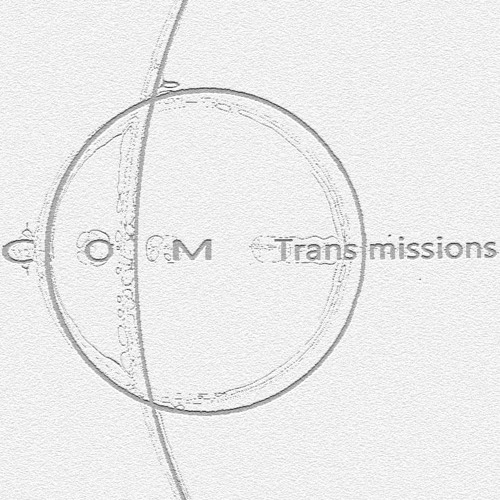 Cozm x Transmissions's avatar