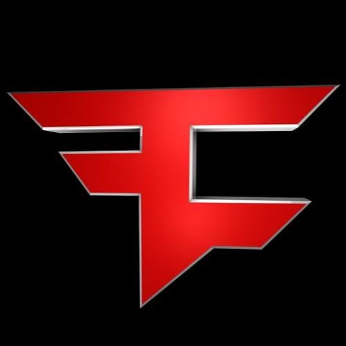 faZe pewds's avatar