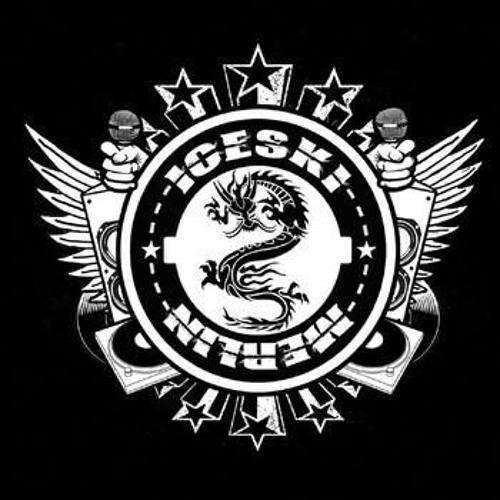 Iceski&Merlin's avatar