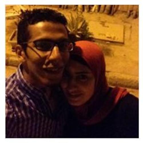 Yomna Mohamed 20's avatar