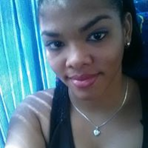 Yasaira Mendez Mendez's avatar