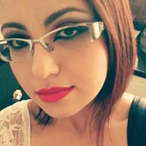 Camila Assunção Rocha's avatar