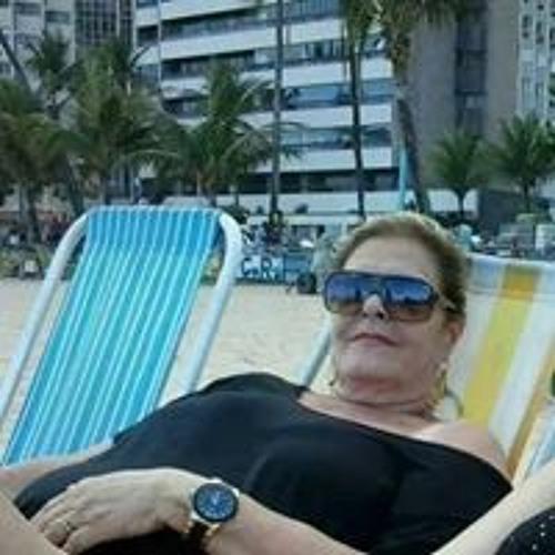 Graça Oliveira's avatar