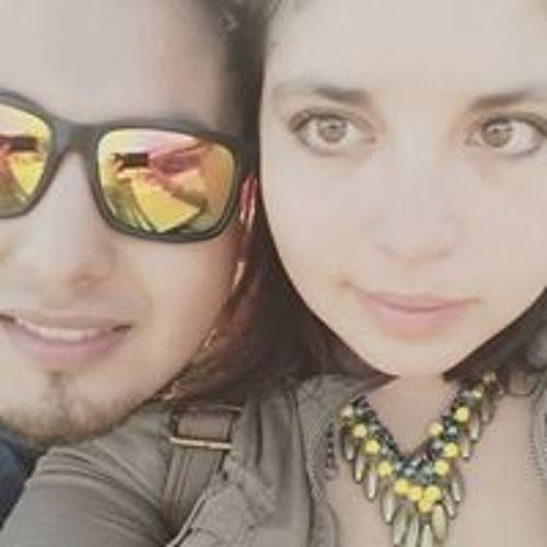 Belén Sandoval Alarcón's avatar