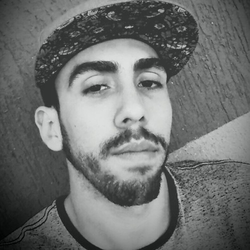Jonathan Gabardo's avatar