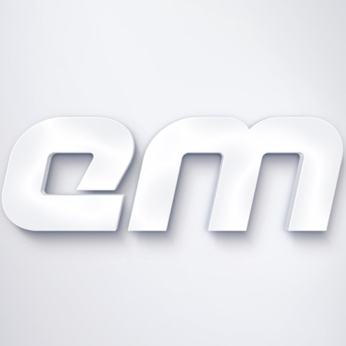 Elektrified's avatar