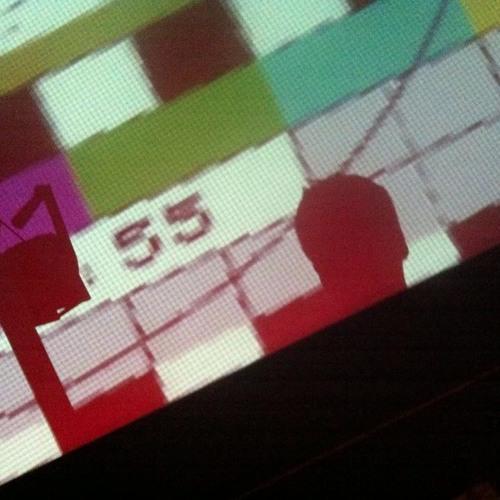 remap's avatar