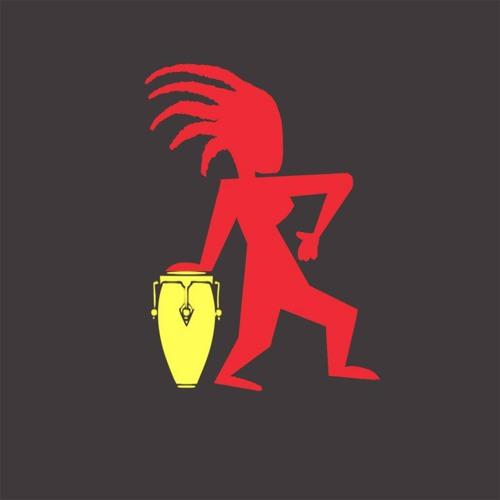D-Rumba Rec's avatar