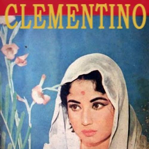Clementino Riviera's avatar