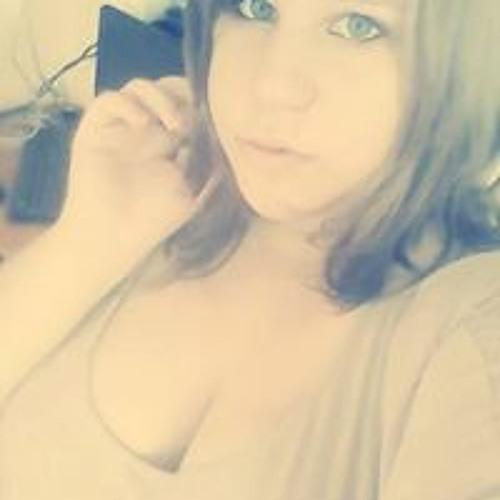 Denisa Pribeanu's avatar