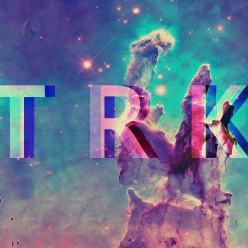 Tyrolf become TRKA's avatar