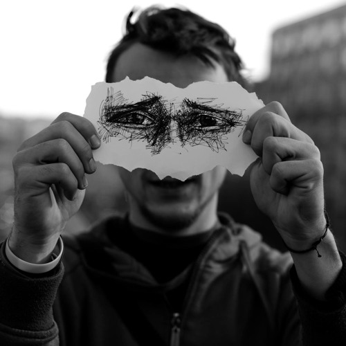 insomniahmusic's avatar