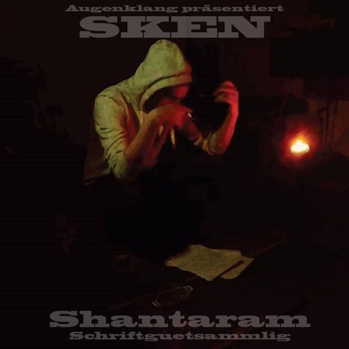 SKEN 561's avatar