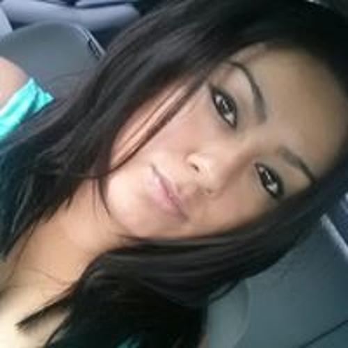 Tori Indeed's avatar