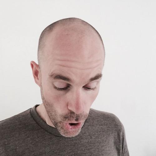 huphtur's avatar