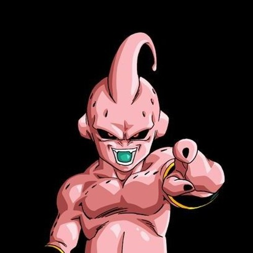 ains's avatar