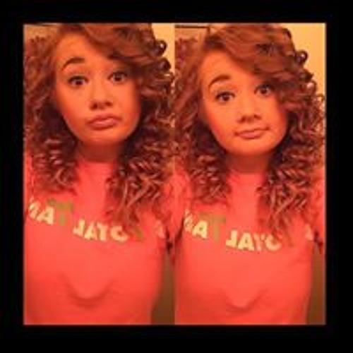 Hailey Madison's avatar