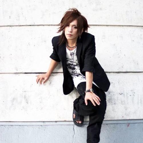 Hiroaki Official's avatar