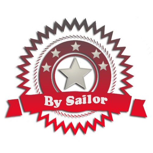 """Can """"By.Sailor"""" Uzen's avatar"""
