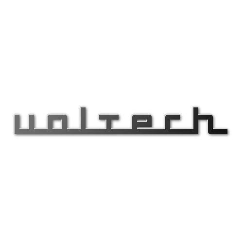 Voltech Music's avatar