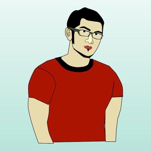 adrian-lux's avatar