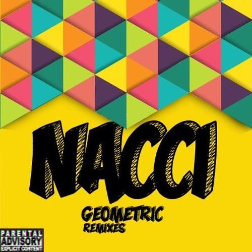 _Nacci_'s avatar
