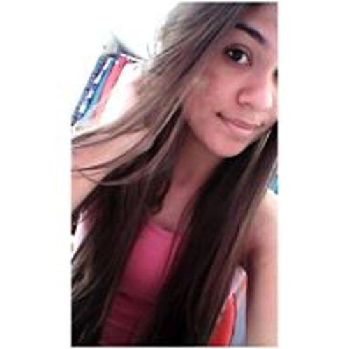 Maria Rafaela Borges's avatar