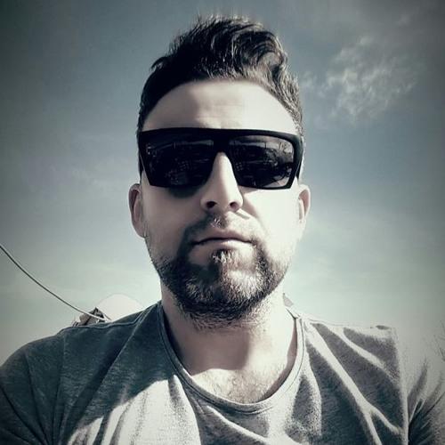 Cihad Ozden (Deep Dark)'s avatar