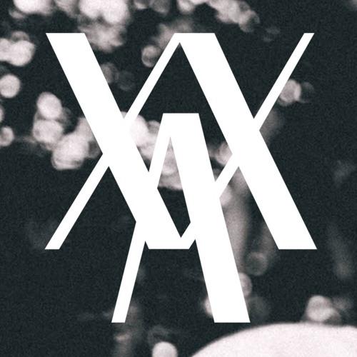 Azvne Music's avatar