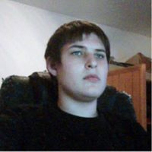 Daniel Ullrich's avatar