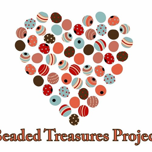 Beaded Treasures Project's avatar