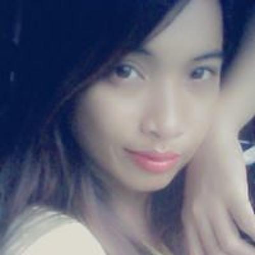 Teresa Ann's avatar