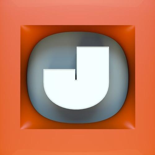 JAMBA PRODUCTIONS's avatar
