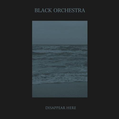 Black Orchestra's avatar