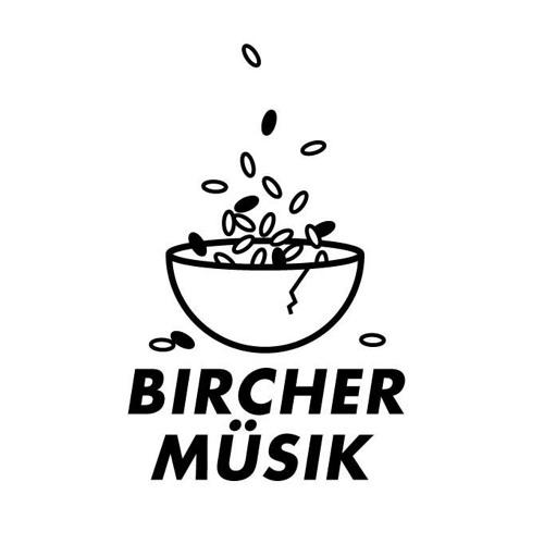 Bircher Müsik's avatar