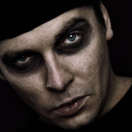 Tom Keischy's avatar
