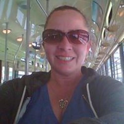 Benet Reed's avatar