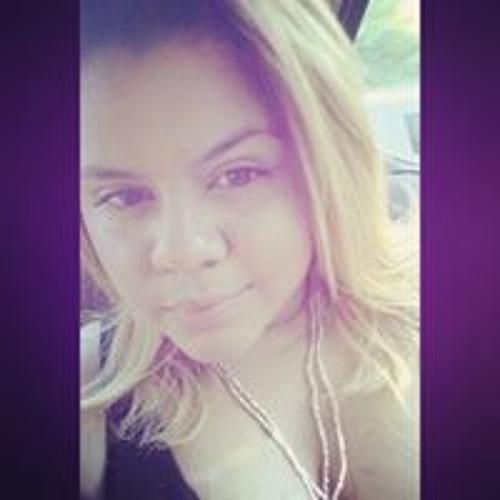 Clarisse Guzman's avatar