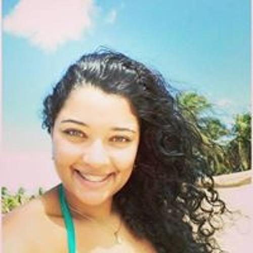 Kátia Santana's avatar